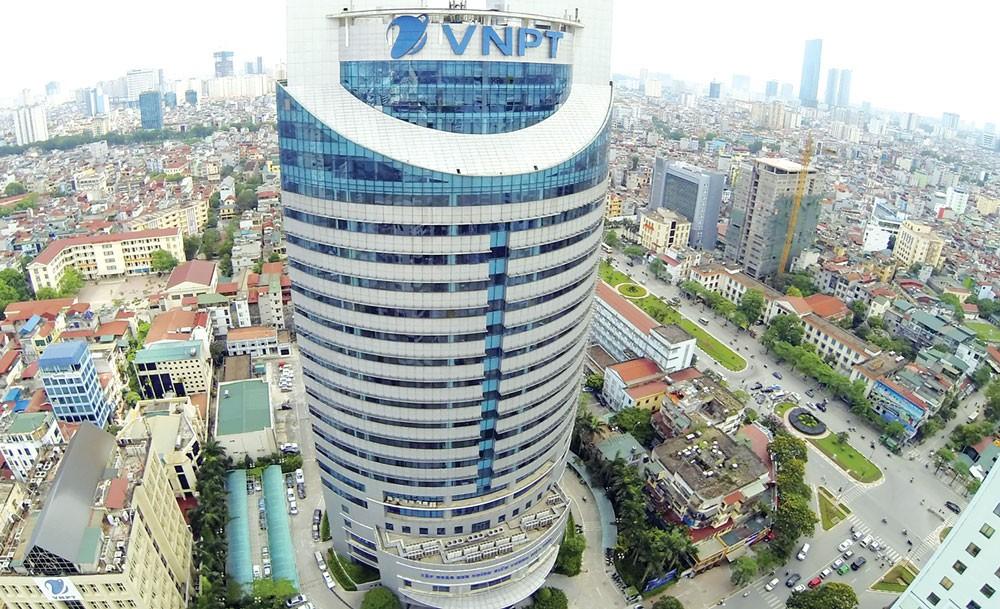 Phiên đấu giá gần 71,6 triệu CP do VNPT nắm giữ tại Maritime Bank trong quý I/2017 đã bị hủy do không có nhà đầu tư tham gia. Ảnh: Tường Lâm