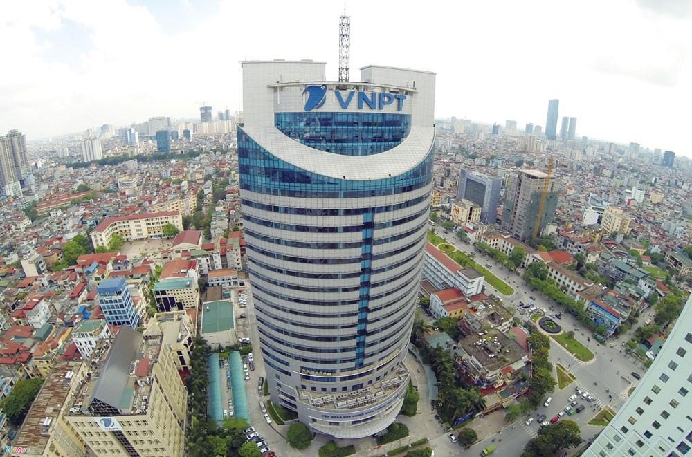 Để thực hiện hiệu quả công tác đầu tư và đấu thầu, VNPT đã tăng cường phân cấp và ủy quyền để tạo sự chủ động cho các đơn vị thành viên