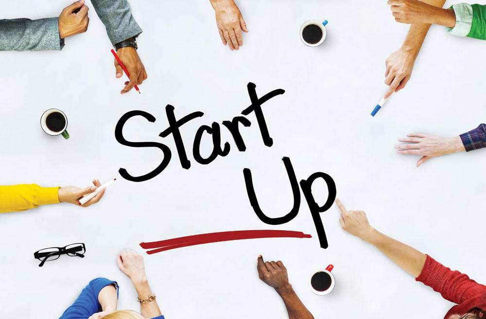 Luật Hỗ trợ doanh nghiệp nhỏ và vừa có trọng tâm hướng vào đối tượng doanh nghiệp khởi nghiệp sáng tạo nhằm thúc đẩy phát triển các doanh nghiệp này