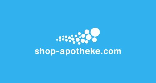 Amazon dự định lấn sân ngành dược Đức với thương vụ mua Shop-Apotheke.