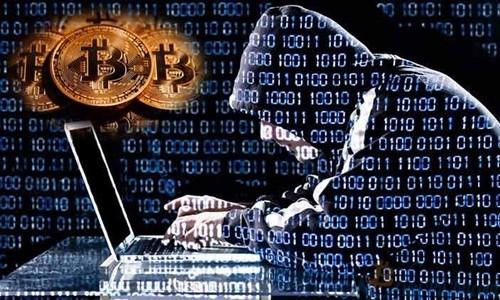 Điều gì có thể làm vỡ bong bóng Bitcoin? - ảnh 1