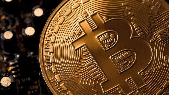 Dữ liệu từ trang Coinmarketcap.com cho thấy Bitcoin hiện có giá trị vốn hóa thị trường là hơn 193 tỷ USD.