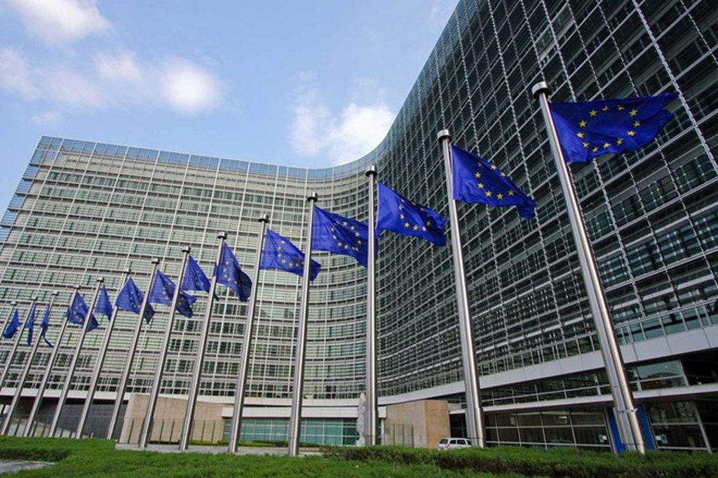 Ảnh minh họa. (Nguồn: openeurope.org.uk)