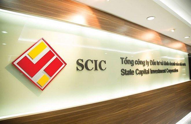 SCIC thoái hết vốn tại Xây lắp và Vật liệu xây dựng Khánh Hòa
