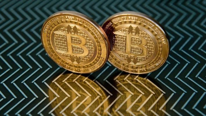 Năm 2017 là một năm đáng nhớ đối với các nhà đầu tư Bitcoin.