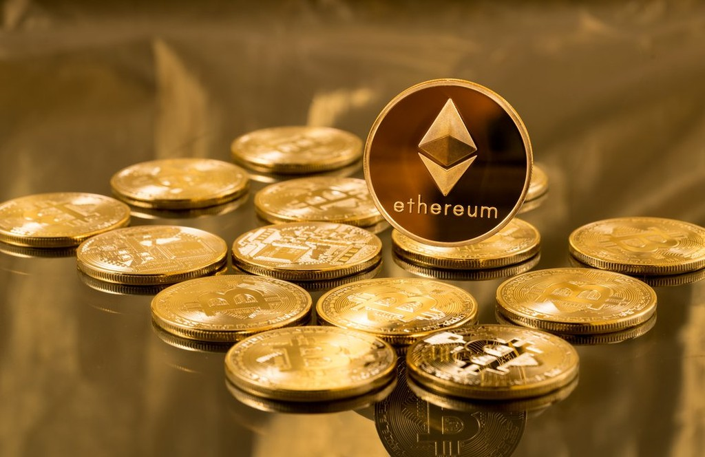 Những điều nhà đầu tư cần biết về 5 đồng tiền kỹ thuật số lớn nhất hiện tại - ảnh 2