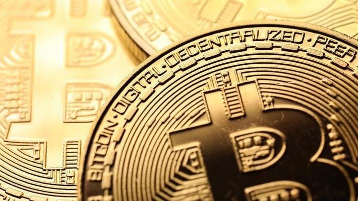 So với năm ngoái, giá Bitcoin khởi đầu năm 2018 kém khả quan hơn.
