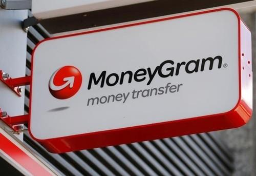 MoneyGram phải hủy thương vụ với Ant Financial. Ảnh:Reuters