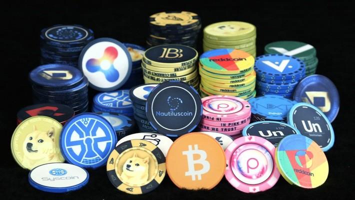 Hiện tại, nhà chức trách ở nhiều quốc gia đang tìm cách hạn chế hoạt động đầu cơ tiền ảo