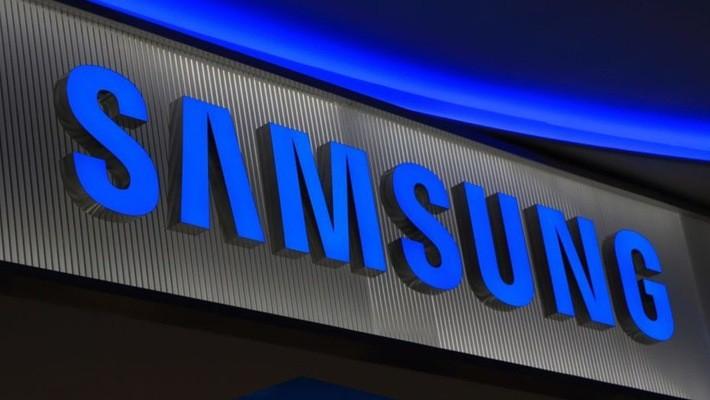 Samsung đang nắm giữ 14,6% thị phần chíp nhớ toàn cầu - Ảnh: Shuttlestock.
