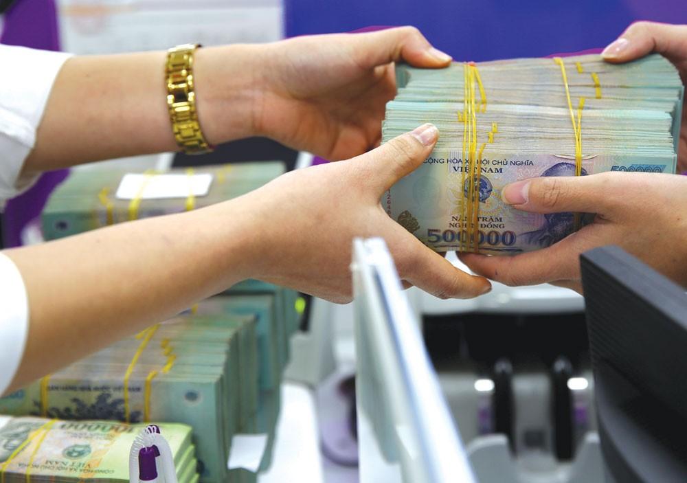 Unimex Hà Nội yêu cầu hai bị cáo bồi thường số tiền 11,4 tỷ đồng thất thoát. Ảnh: NC