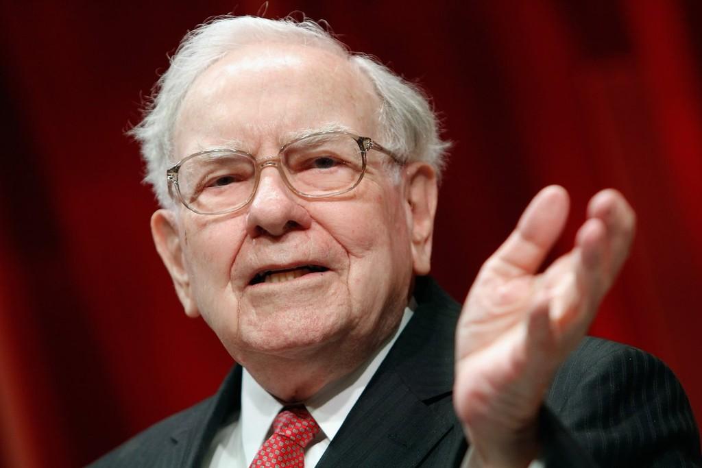 Tổng tài sản của 9 ông chủ giàu nhất thế giới có giá trị nhiều hơn 4 tỷ người nghèo nhất - ảnh 7