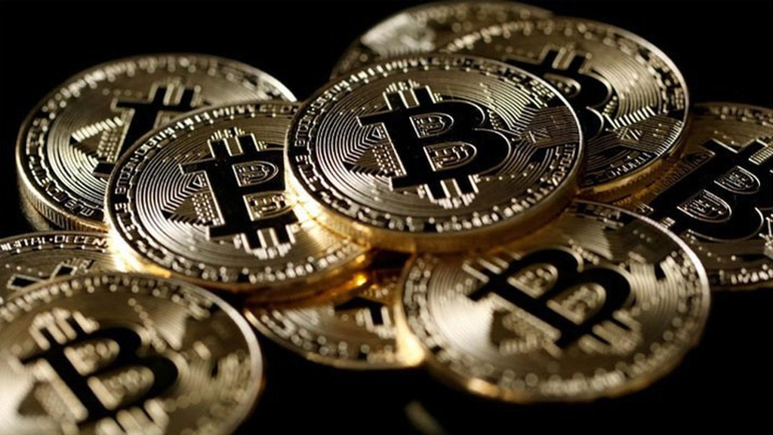 Thời gian gần đây, nhiều quốc gia trên thế giới đã tính đến các biện pháp siết quản lý thị trường tiền ảo - Ảnh: Reuters.