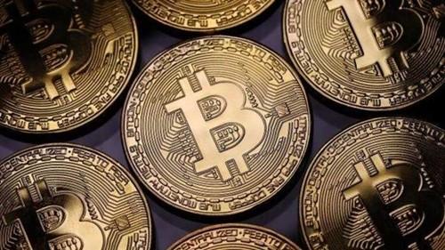 Bitcoin luôn bị cảnh báo có thể châm ngòi cho nhiều vụ lừa đảo.