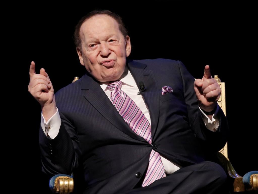 Những người giàu nhất tại các bang nước Mỹ - ảnh 28
