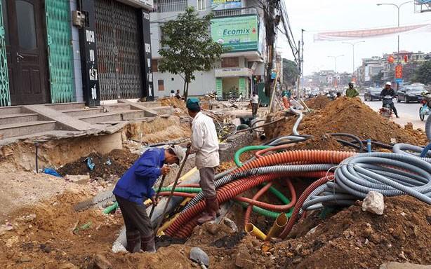 2 gói thầu hơn 2.000 tỷ đồng của TP. Hạ Long, Quảng Ninh: Vì sao chây ì làm rõ phản ánh?