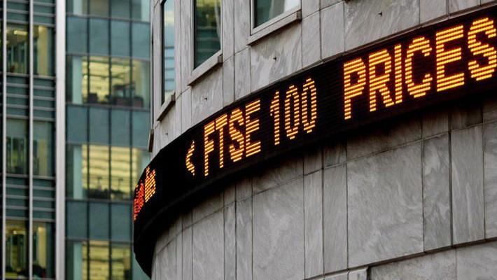 FTSE thêm 3 mã cổ phiếu Việt Nam và loại bỏ một cổ phiếu là GTN. Danh mục của FTSE đã có 22 mã cổ phiếu Việt Nam.
