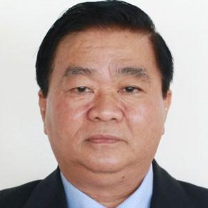 DN Việt đứng ngoài nhiều dự án đầu tư công - ảnh 1