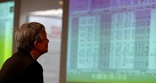 VN-Index chỉ còn cách ngưỡng kỷ lục 11 năm hơn 10 điểm.