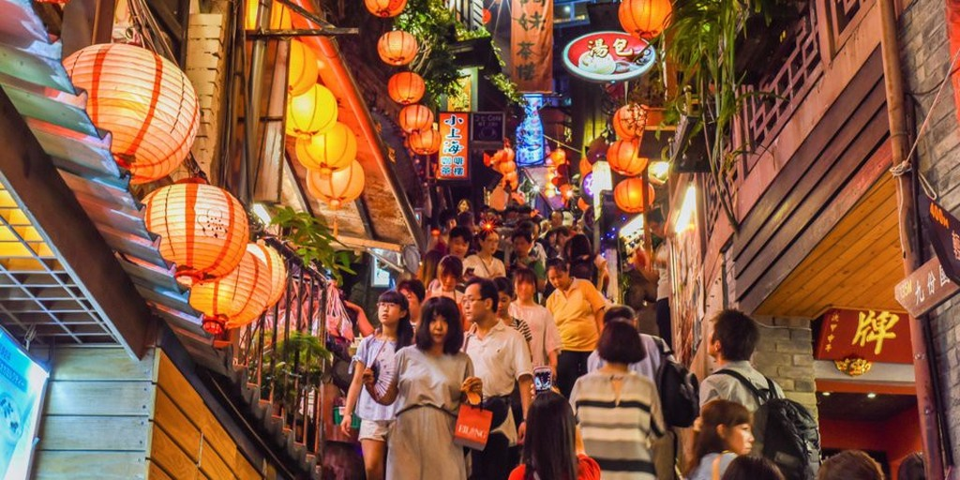Việt Nam vào top 10 nơi thân thiện với người nước ngoài nhất thế giới - ảnh 2