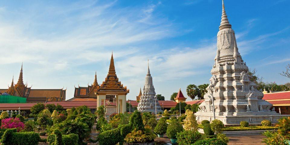 Việt Nam vào top 10 nơi thân thiện với người nước ngoài nhất thế giới - ảnh 4