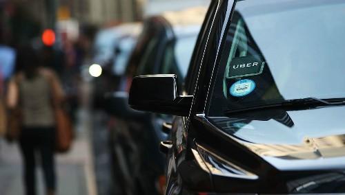 Rút khỏi Đông Nam Á là lần thứ 3 Uber chọn cách bán lại mảng kinh doanh để đổi lấy cổ phần của đối thủ.