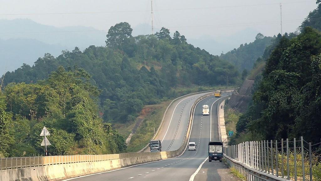 Dự án BOT Cao tốc Bắc Giang - Lạng Sơn: Bù lỗ kéo dài, kêu cầu Thủ tướng