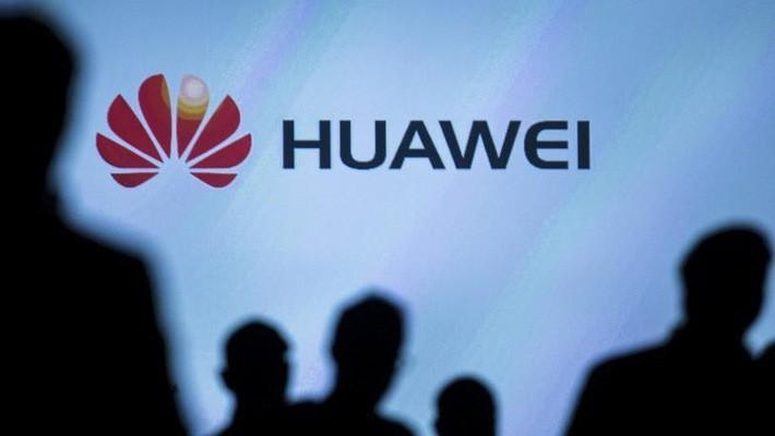 Huawei là nhà sản xuất điện thoại thông minh (smartphone) lớn thứ ba thế giới, sau Samsung và Apple.