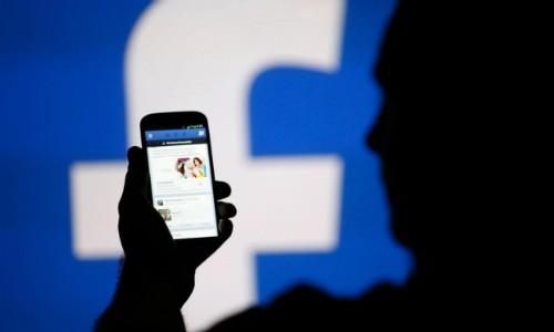 Đến nay Google, Facebook chưa có đại diện chính thức tại Việt Nam.