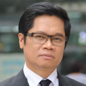 Doanh nghiệp Việt trước thềm Cách mạng công nghiệp 4.0 - ảnh 1
