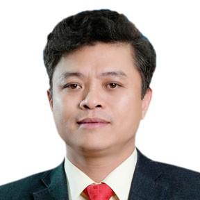 Doanh nghiệp Việt trước thềm Cách mạng công nghiệp 4.0 - ảnh 6
