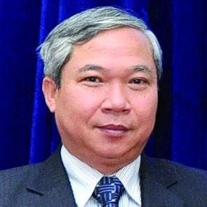 Doanh nghiệp Việt trước thềm Cách mạng công nghiệp 4.0 - ảnh 7