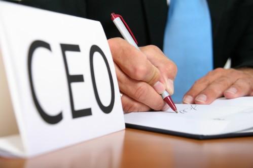 Ghế nóng CEO thay đổi để phù hợp với chiến lược mới của các ngân hàng.