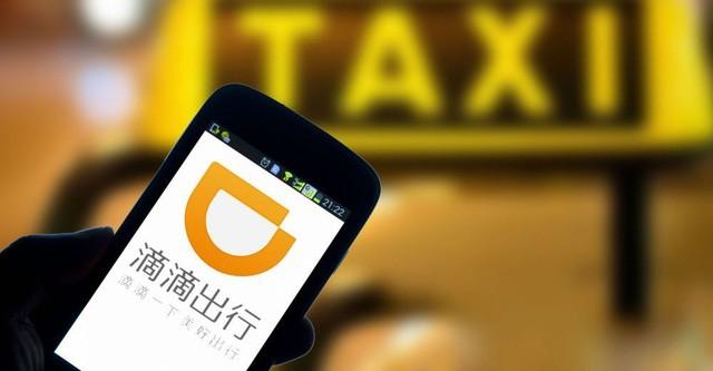 Làn sóng IPO công nghệ Trung Quốc đã bắt đầu - ảnh 1