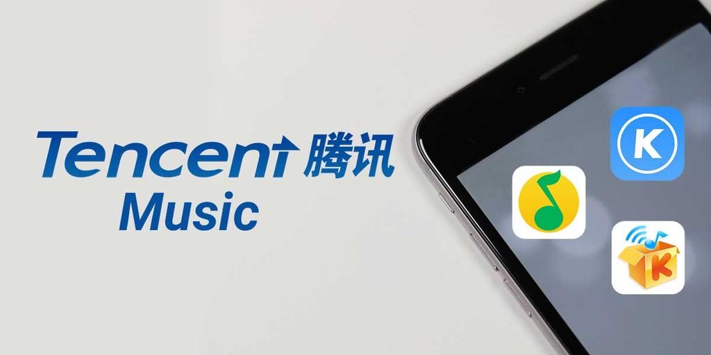 Làn sóng IPO công nghệ Trung Quốc đã bắt đầu - ảnh 4