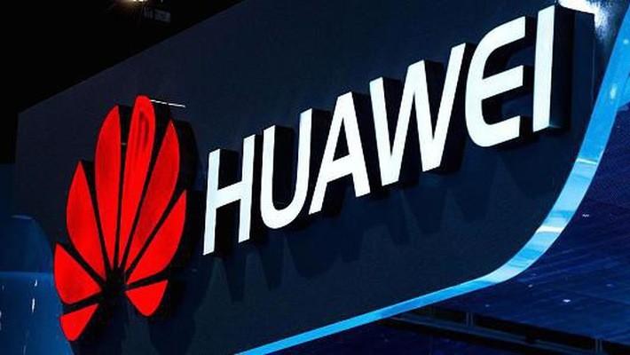 Huawei phát hành ví Bitcoin trên kho ứng dụng di động