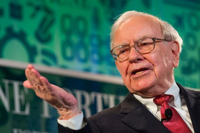 10 CEO quyền lực nhất thế giới năm 2018 - ảnh 4
