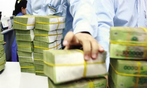 Sai phạm của các tập đoàn, doanh nghiệp nhà nước giai đoạn 2011 - 2016 gần 350.000 tỷ đồng.