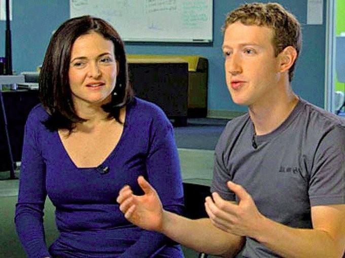 Mark Zuckerberg đã giúp Facebook thống trị thế giới thế nào - ảnh 8