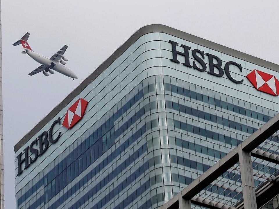 20 ngân hàng lớn nhất thế giới - ảnh 7
