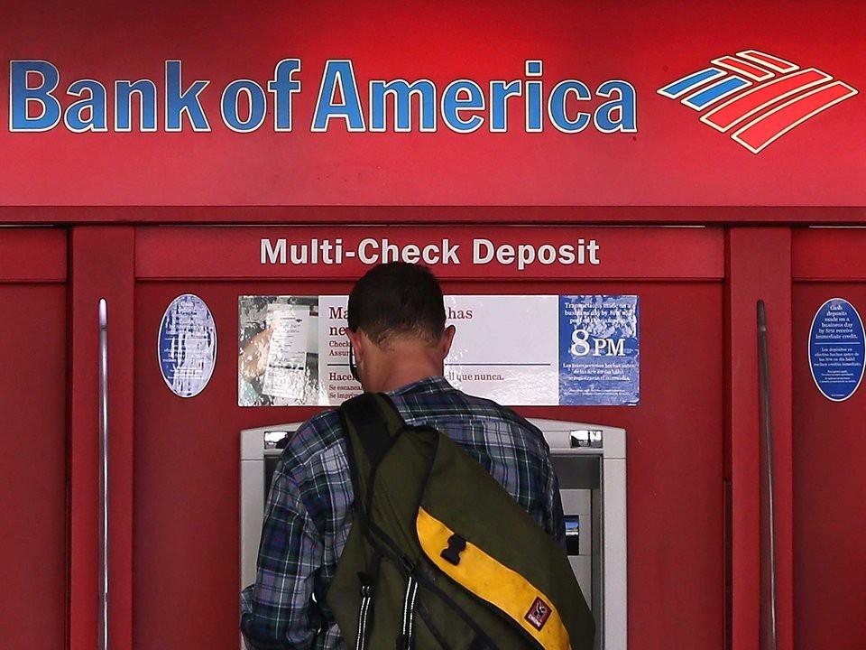 20 ngân hàng lớn nhất thế giới - ảnh 9