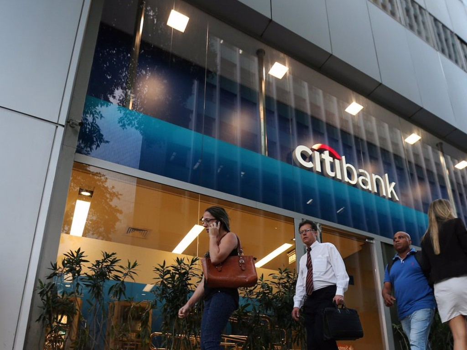 20 ngân hàng lớn nhất thế giới - ảnh 13