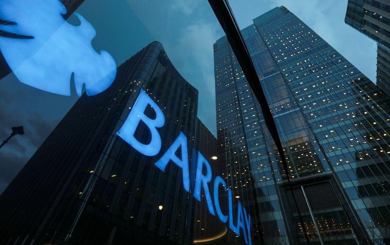 20 ngân hàng lớn nhất thế giới - ảnh 18