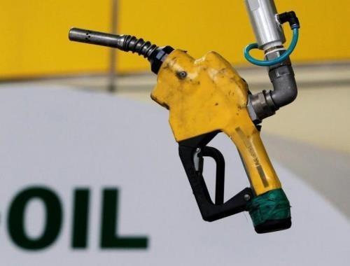 Giá dầu WTI tiếp tục giảm chốt phiên giao dịch ngày 29/5. Ảnh minh họa: Reuters