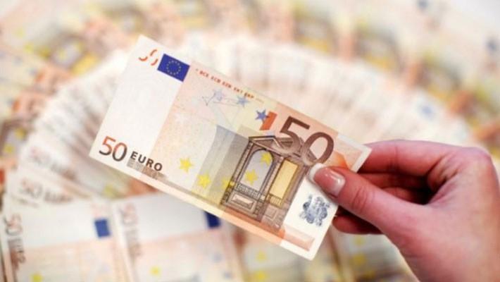 Đồng Euro phục hồi nhờ căng thẳng chính trị ở Italy tạm lắng - Ảnh: Reuters.