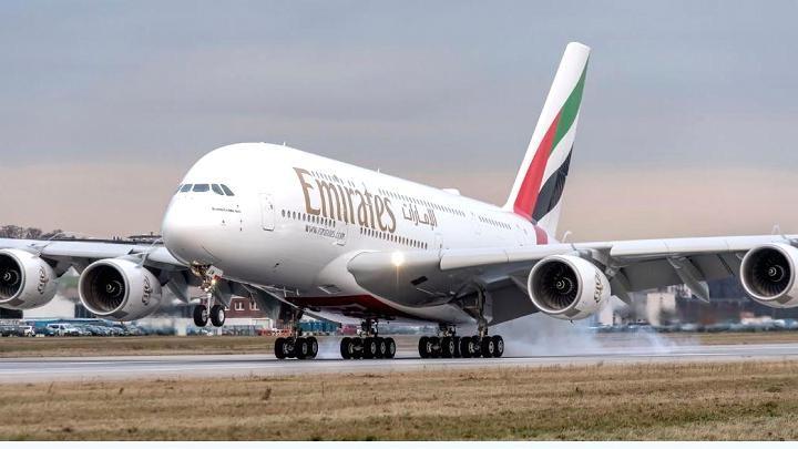 Singapore chuẩn bị ra mắt chuyến bay dài nhất thế giới - ảnh 4