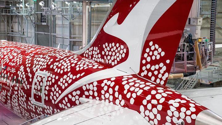 Singapore chuẩn bị ra mắt chuyến bay dài nhất thế giới - ảnh 5