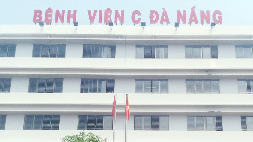 Tiền thuốc sử dụng năm 2014 chỉ 30,211 tỷ đồng, nhưng Bệnh viện C Đà Nẵng lập kế hoạch đấu thầu thuốc năm 2015 gấp 6,49 lần. Ảnh: st