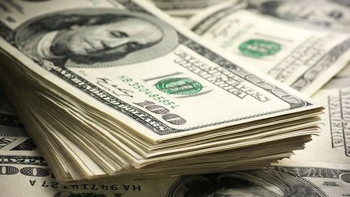 Triển vọng tỷ giá của đồng bạc xanh ở thời điểm hiện nay là một sự phủ nhận đối với những dự báo phổ biến hồi đầu năm.
