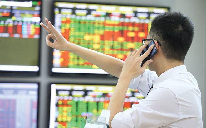 Cổ phiếu tăng trưởng phục hồi mạnh